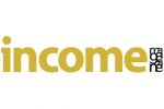 income magazin logo